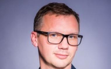 dr n. med. Piotr Pluta, Wojewódzki Szpital Specjalistyczny im. M. Kopernika w Łodzi