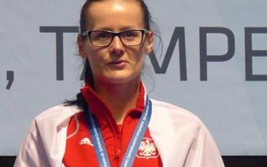 Ilona Działa