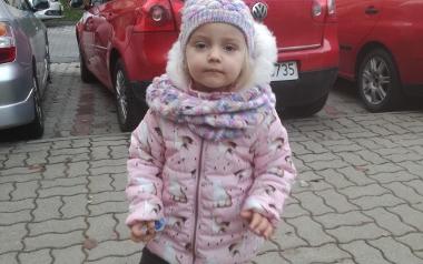 Jagódka Mielecka z Rzeszowa