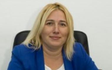 lek. Agnieszka Lipińska, NZOZ Mediab Centrum Diabetologii