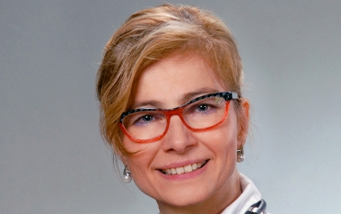 lek. Beata Chmielewska-Pytka, Wojewódzki Szpital Specjalistyczny im. M.Kopernika - Regionalny Ośrodek Onkologiczny