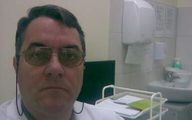 lek. Dobrivoje Tomašević, Centrum Medyczne REMEDIUM