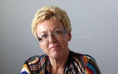 lek. Hanna Boguszewska, Poradnia Lekarzy Rodzinnych s.c. H. Boguszewska, A. Jocz-Minich, A. Płusa-Żak