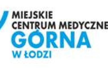 lek. Marek Jasiński, MCM Górna