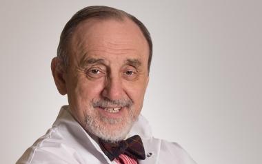 Lek. Marek Krochmalski, Medical Magnus