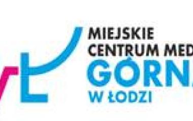lek. Zbigniew Jakubowski, MCM Górna