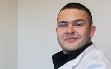 Marcin Kur