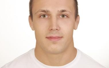 Mateusz Pisarski