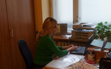 NZOZ przy Stowarzyszeniu Hospicjum Łódzkie