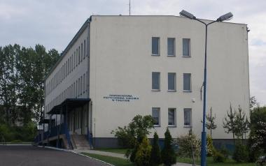 Samorządowa Przychodnia Zdrowia w Tuszynie