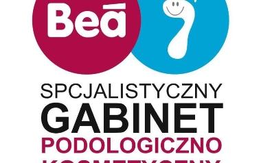 Specjalistyczny Gabinet Podologiczno - Kosmetyczny Béa
