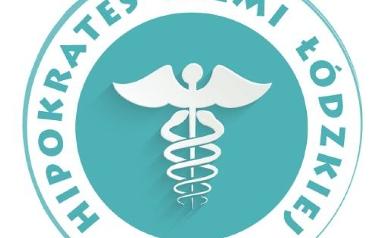 Zakład Opieki Zdrowotnej w Łowiczu