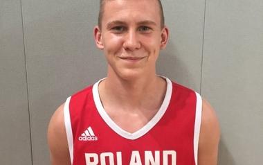 Adrian Sobkowiak