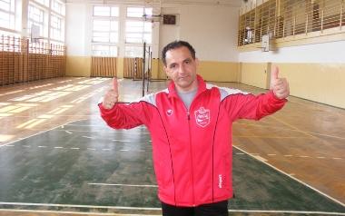 Artur Wojtal (ZLKS WOY Bukowiec Opoczyński 2000) - piłka nożna