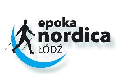 Epoka Nordica Łódź, Bieganie, Nordic Walking