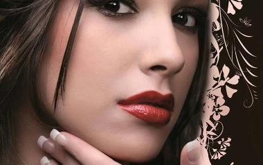 Gabinet kosmetyczny Emilia