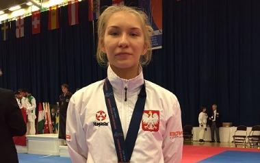 Kamila Bracikowska