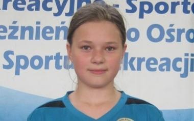Maja Majdecka