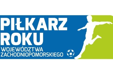 Michał Świżek