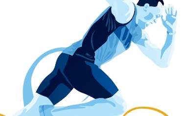 Olimp Łódź, karate