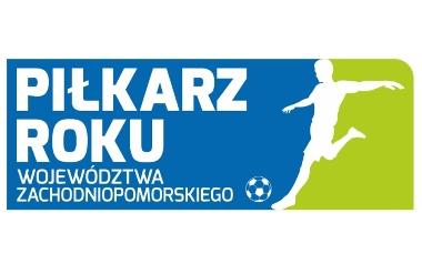 Paweł Bielecki