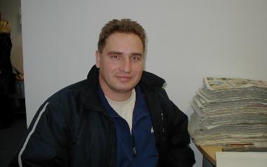 Rafał Marszałek, Pegaz Opoczno, lekka atletyka