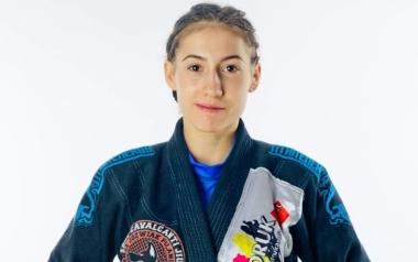 Sara Jóźwiak