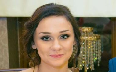 Paulina Marzotko