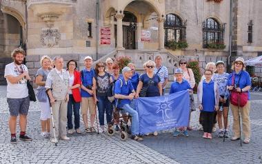 Polskie Towarzystwo Stwardnienia Rozsianego-Oddział Dolnośląski