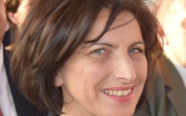 Agata Binkowska