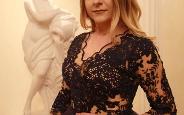 Agata Siedlarek