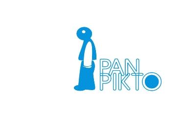 Agencja PR Pan Pikto