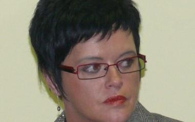 Agnieszka Cybulska