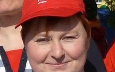 Agnieszka Pietrzak