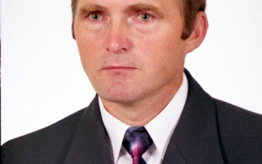 Andrzej Pacan