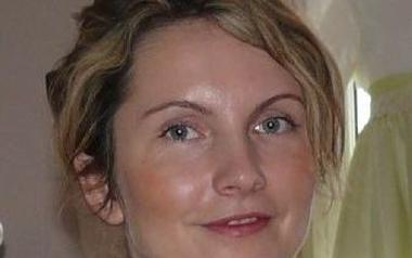 Aneta Żmuda