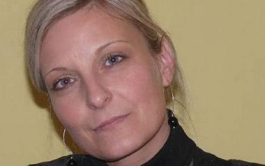 Anna Corso