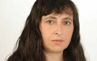 Anna Glibowska