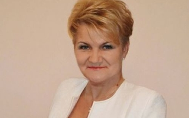Anna Golik