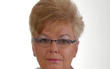 Anna Jóźwik