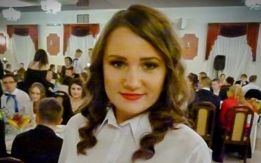 Anna Kubiak