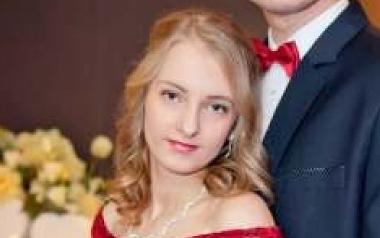Anna Princ