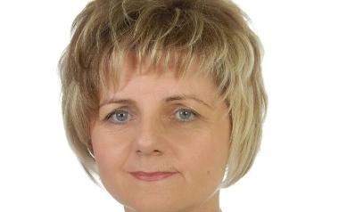 Anna Resiak
