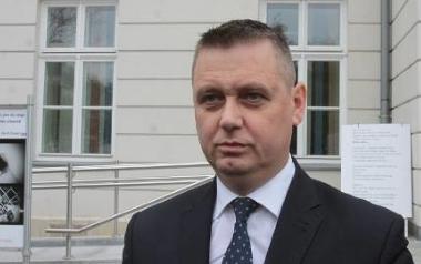 Artur Standowicz