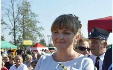 Barbara Książek
