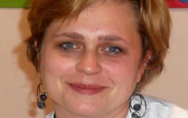 Beata Błędzińska