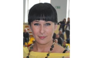 Beata Kij