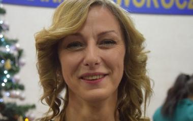 Beata Salata