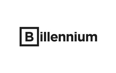 Billennium Sp. z o.o.