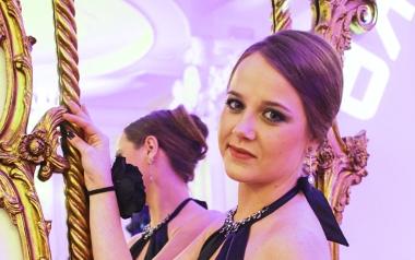 Daria Bodek